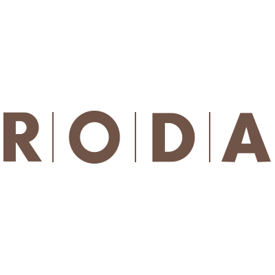 italian outdoor furniture brands. roda was founded in 1990 as a company specializing the production of top quality outdoor furniture companyu0027s success assured thanks to its italian brands