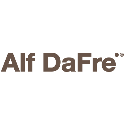 Alf DaFre Italy | Carrieri Design Furniture